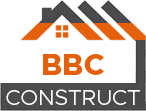 BBC Construct - Construction - rénovation